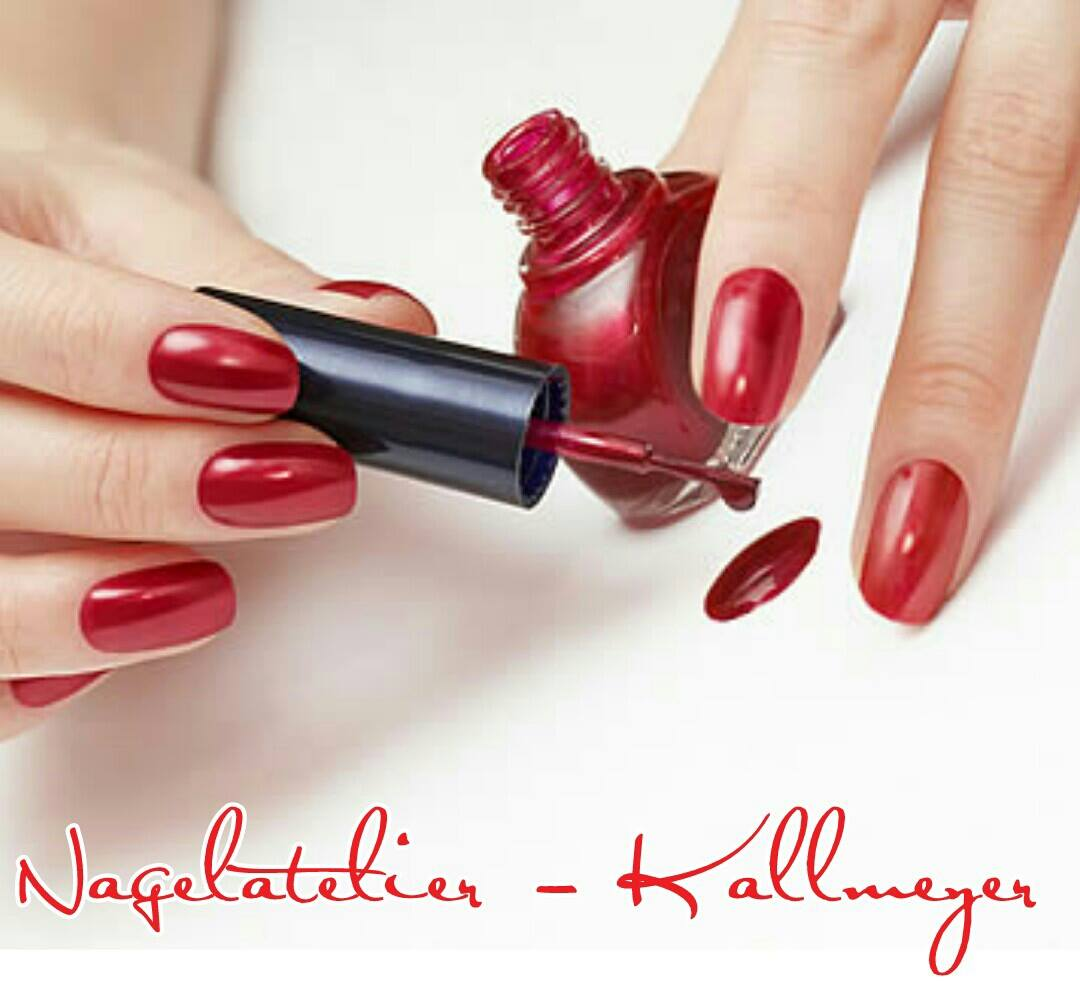 Nagelatelier-Kallmeyer